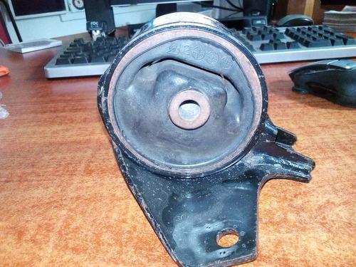 base o soporte motor delt tucson 2008