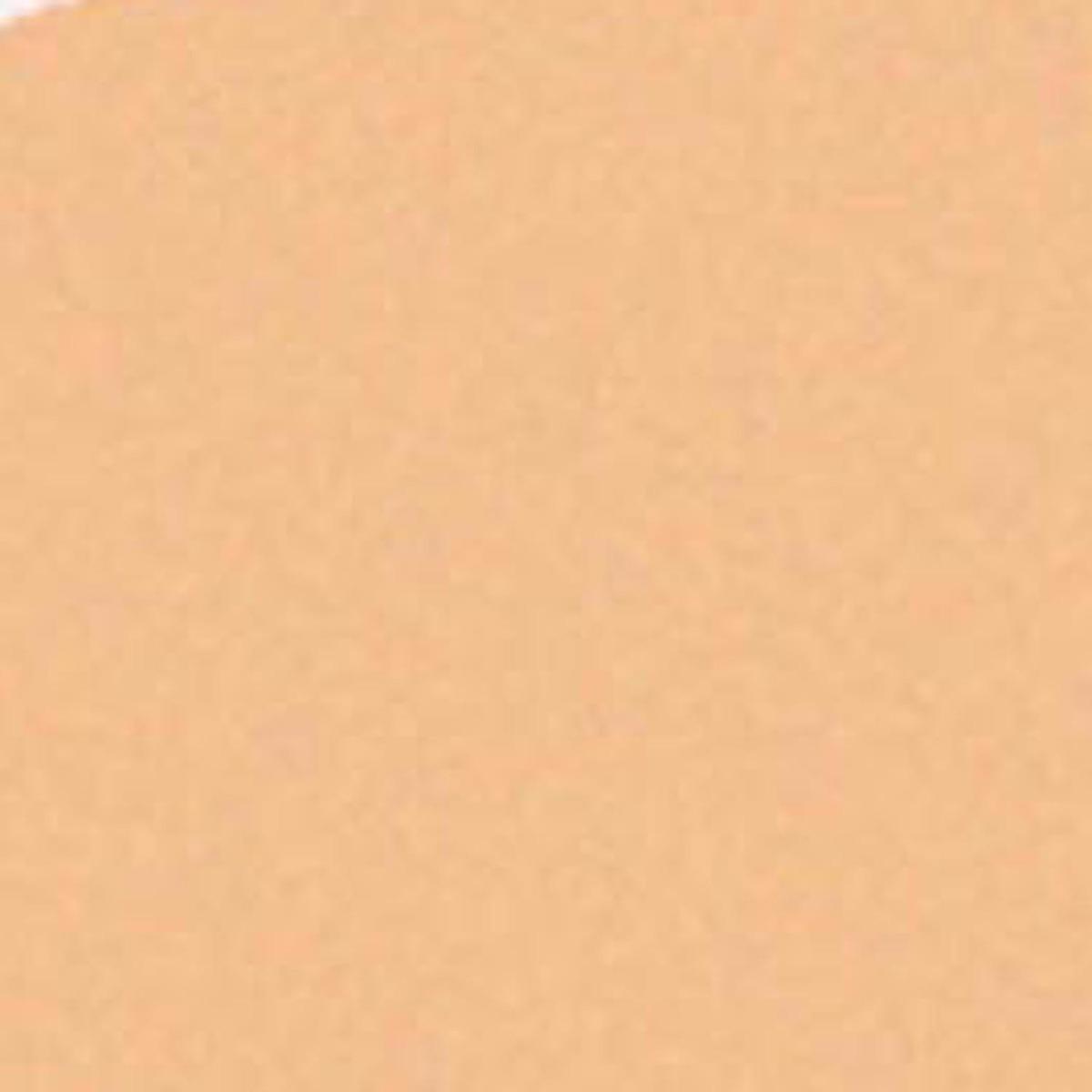 base one step new complexion sand beige 03 revlon r 54 90 em mercado livre. Black Bedroom Furniture Sets. Home Design Ideas