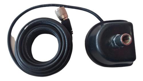 base para antena cb