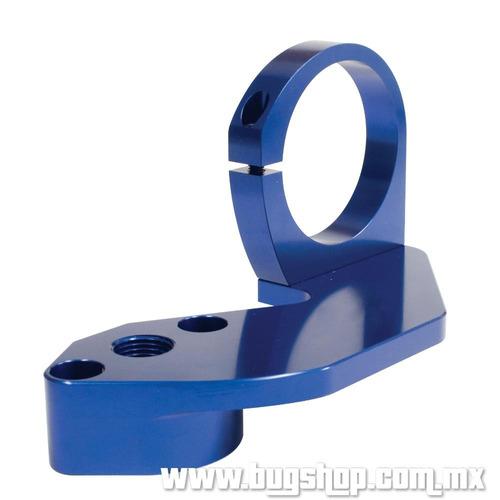 base para bobina sustituto de bomba de gasolina azul empi