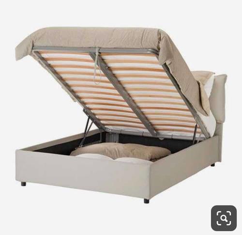 base para cama abatible, la mejor calidad, modelos italianos