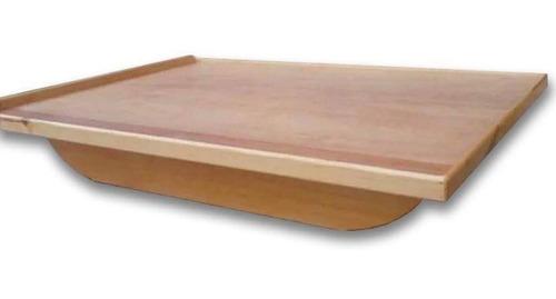 base para cama muebles