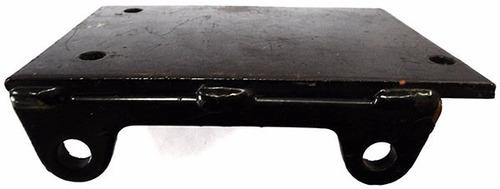 base para compresor 508,reemplaza fx 15 x 508