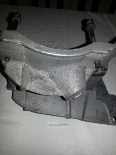 base para compresor de aire acondicionado lebaron 95