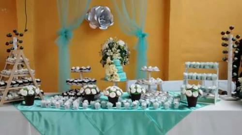 base para cupcakes.