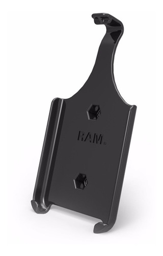 base para iphone 5, 5s ram mounts