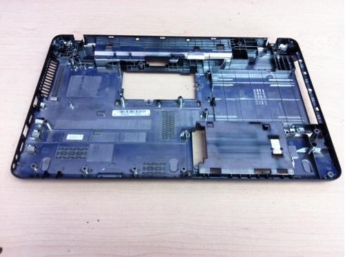 base para laptop toshiba c655 c655d v000220790 idd