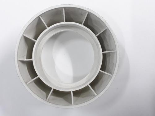 base para liquidificador faet antigo de rosca