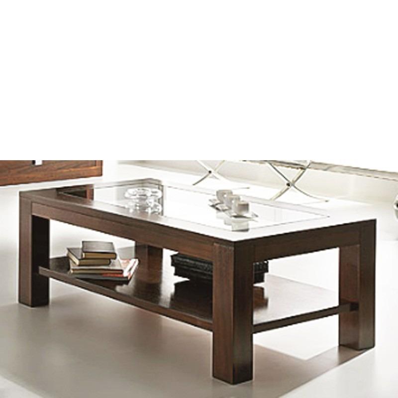 Bases de madera para mesas image result for mesas de for Base de cristal para mesa