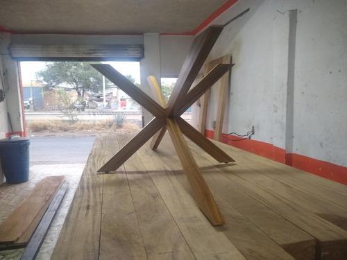 base para mesa para mesa