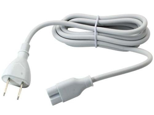 base para monitor 4 puertos para carga usb