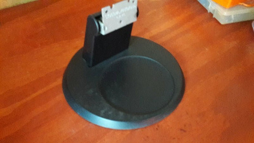 base para monitor de pc