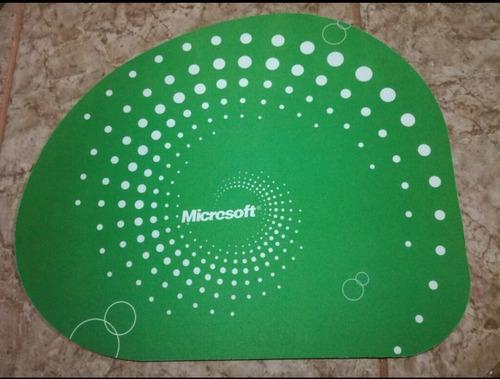 base para mouse o mousepad extra grande