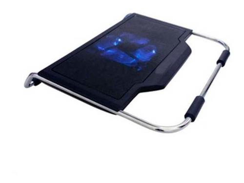 base para notebook klg300 pritek