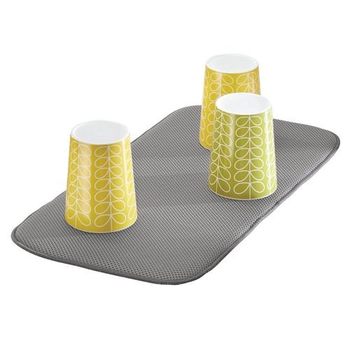 base para secar copas y vasos ref 40132 interdesing