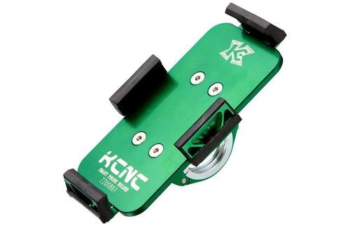 base para smartphone de kcnc