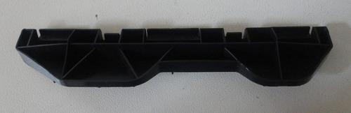 base parachoque trasero toyota corolla 2003 al 2008 original