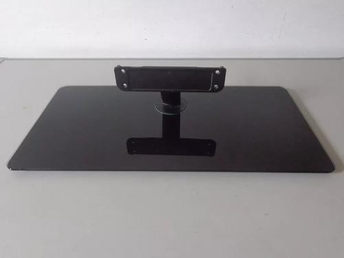 base pedestal philips 42pfl4007g 42pfl4007g/78