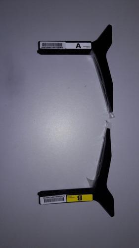 base pedestal tv lg32lh 510b / 32lf aan75309611 aan75309612