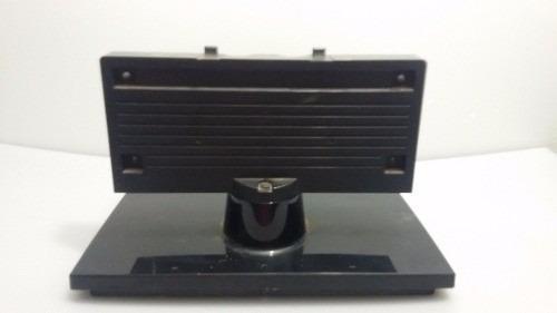 base pedestal tv panasonic tc32b6b