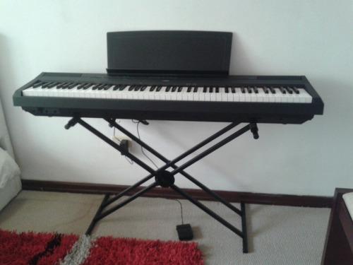 base piano teclado