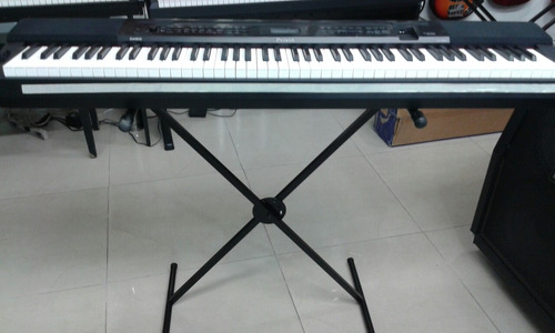 base piano teclado