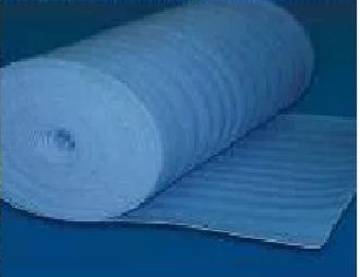 base piletas de lona soft espuma de polietileno protector