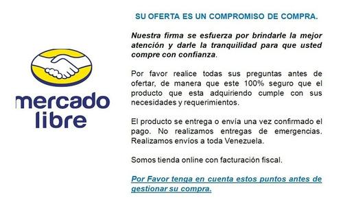 base portadiente soldable para retroexcavadoras