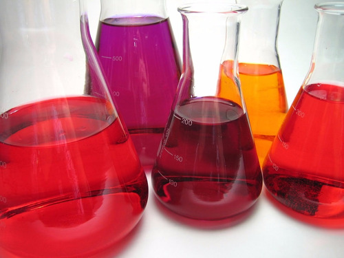 base quimica de champu de carros