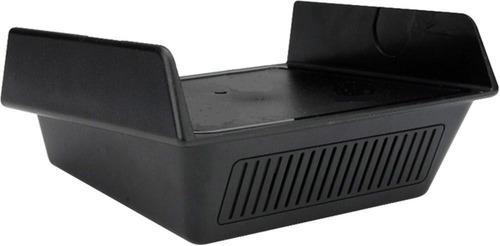 base radio mcs2000 lts2000 gtx movil em200 em400 ¿precio?