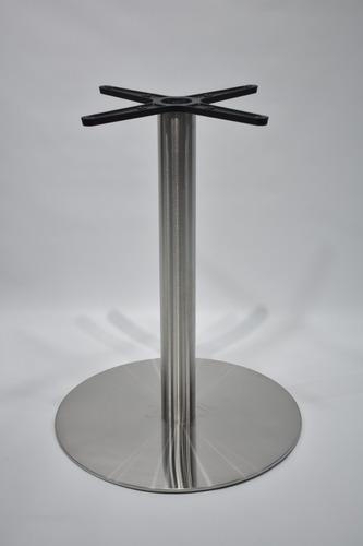 base redonda para mesa auxiliar comedor ir-22
