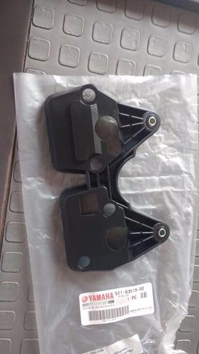 base relojes para motocicleta yamaha dt-125 original