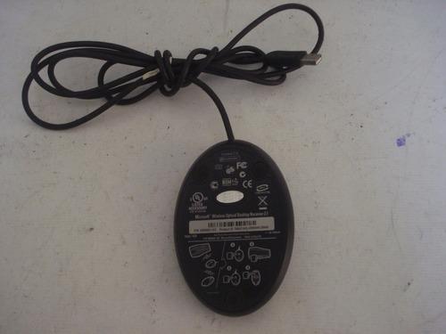 base remota microsoft modelo 1028