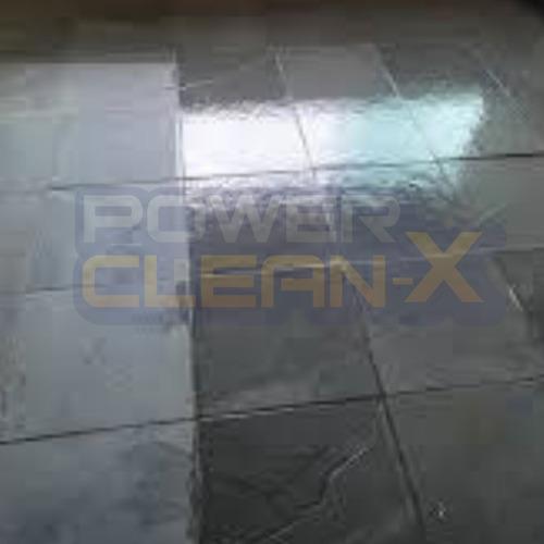 base seladora piso externa alto tráfego resistente sol chuva