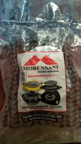 base soporte caja fiat uno fire fiorino original mobensani