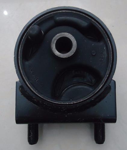 base soporte caja kia rio 1.5 01 05 a-6757 im