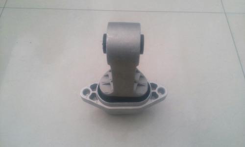 base soporte central caja aveo 96535402 rt