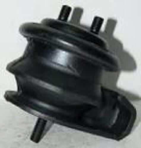 base soporte de motor de gran vitara xl5 4 cilindros