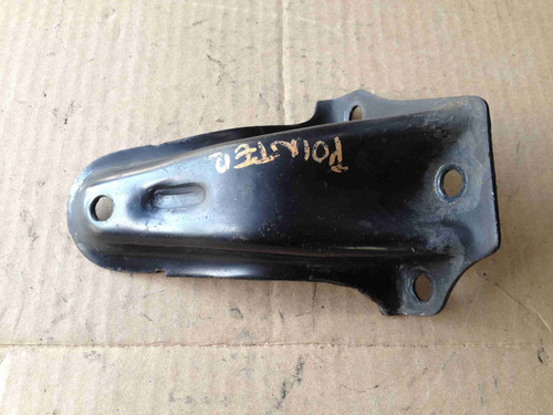 base soporte de motor der. vw pointer 2000 - 2009 original.