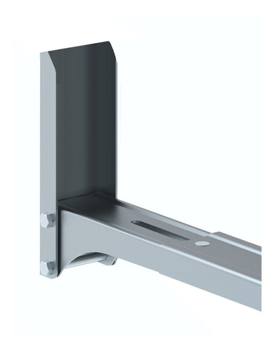 base / soporte de pared para horno microondas · jd spm-02