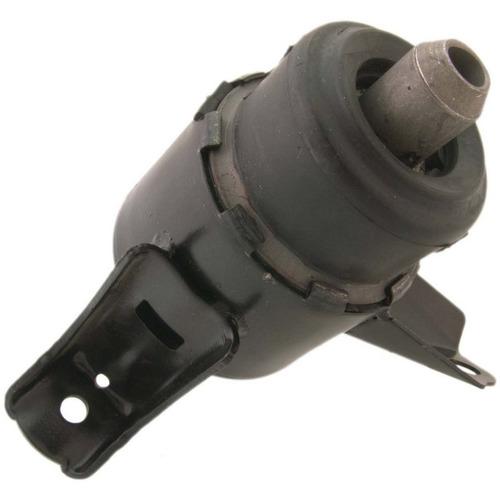 base soporte derecha rh mazda 6 motor  2.3 l  febest mzm-011