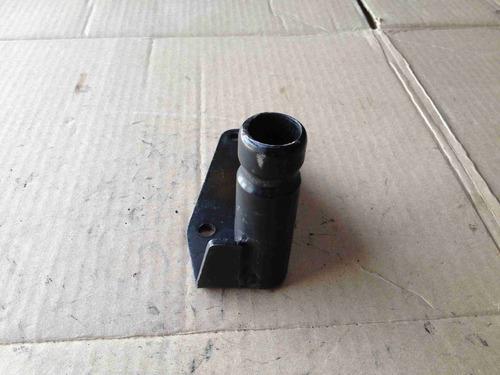 base soporte frontal de motor vw pointer con a/c 00 09 org.