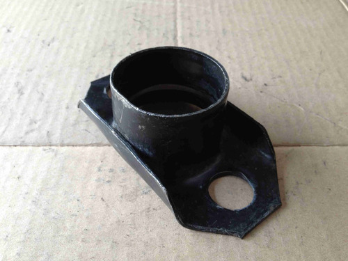 base soporte frontal motor vw pointer 00 09 377199310 orig.