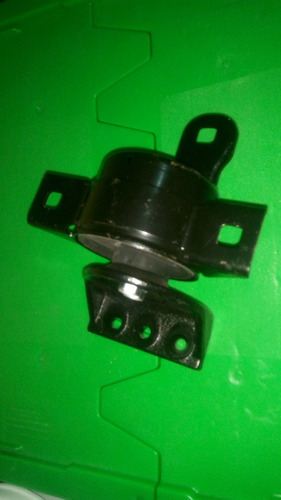 base soporte motor aveo 2005 2006 2007 2008 2009 2010 2011