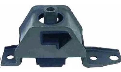 base soporte motor derecha fiat palio siena uno 1.3 1.4 mpi