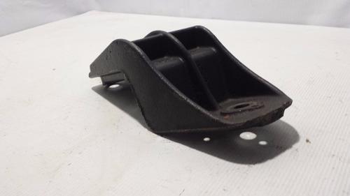 base soporte motor derecho ford contour mystique 98-00 v6