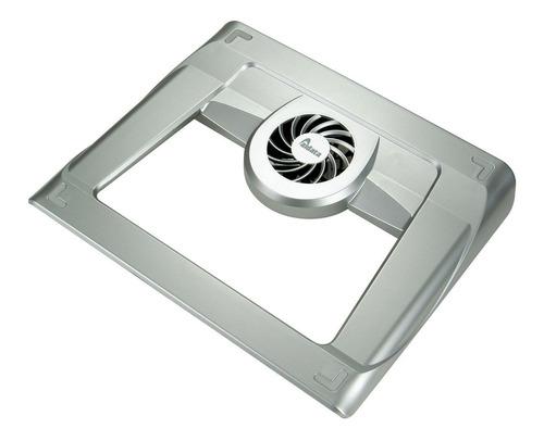 base soporte notebook portatil cooler ventilacion aidata