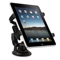 base soporte para ipad 1 ipad 2 apple para auto y casa