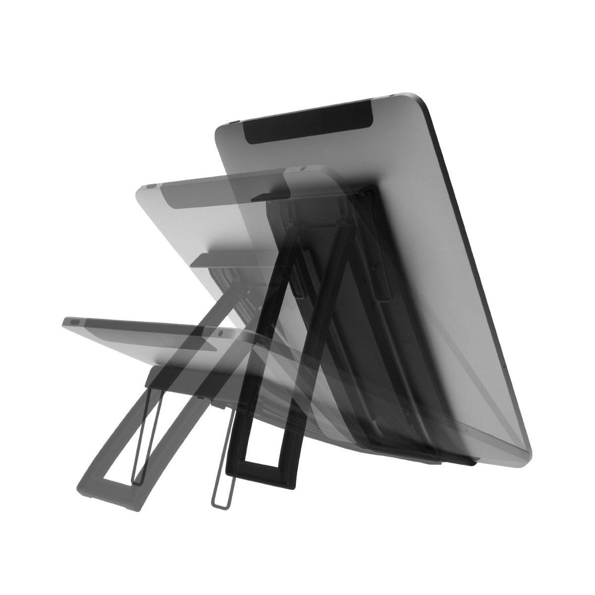 Base soporte para tablet de 10 pulgadas en - Soporte para tablet ...