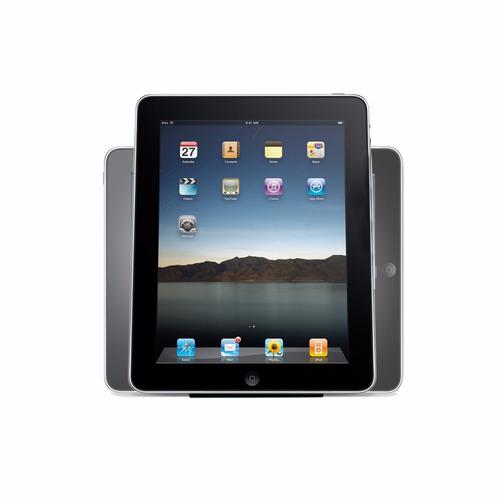 base soporte para tablet de 10 pulgadas